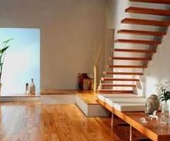 从环保角度如何选择家装板材?